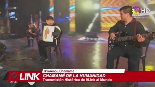 Santhyago Rios 11.01.2019