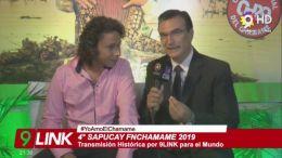 Entrevista Pablo  DelValle 14.01.2019