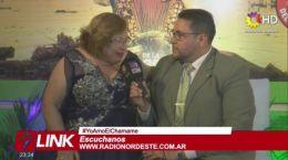 Entrevista Zuni Aguirre 14.01.2019