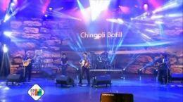 Chingoli Bofill 14.01.2019