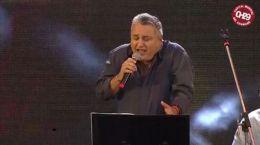 Alejandro Balbi 20.01.2019