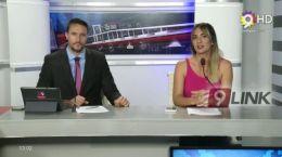 Noticiero Mediodía 06.02.19