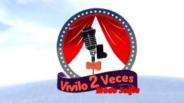 VMS | T  :2 | E :8