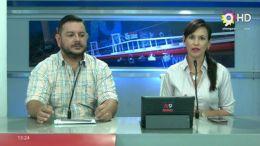 CORRIENTES - JUBILADOS NO PAGARAN GANANCIAS