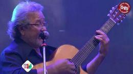 Pedro Rios | 16.01