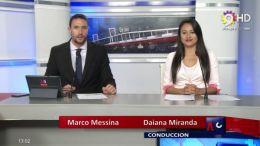 Mediodia | 03.05