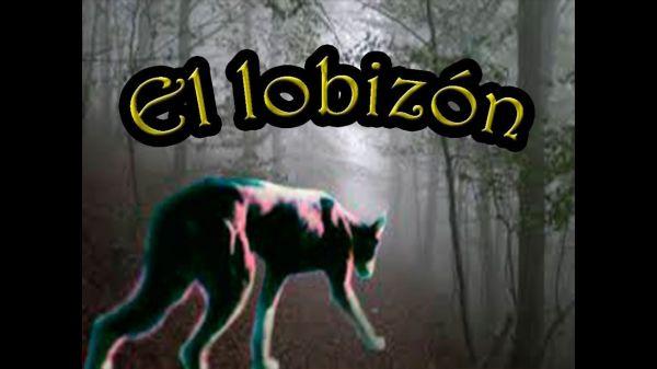 UN SUPUESTO LOBIZON EN MARGARITA BELÉN |CHACO| 13.05