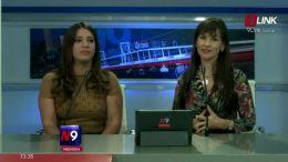 HOY SE CONMEMORA EL DÍA INTERNACIONAL | CORRIENTES | 17.05