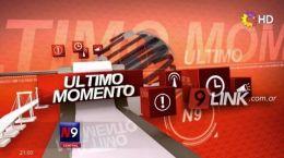 ULTIMO MOMENTO | Lavagna anunció su alejamiento de Alternativa Federal | 22.05