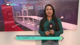 LTTV | T :2 | E :18
