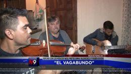 EL VAGABUNDO CON NEGU FRETES | 29.05
