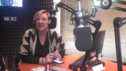 RADIO MITRE Y NORDESTE JUNTAS POR LAS ELECCIONES | CORRIENTES | 30.05