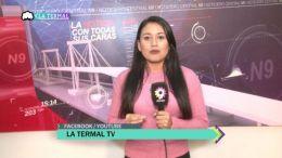 LTTV | T :2 | E :19