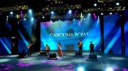 CAROLINA ROJAS | 18.01