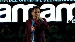 FERNANDO ROSA | 18.01