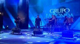 GRUPO LA RONDA | 16.01