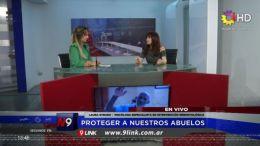 TIPOS DE ABUSO, DÓNDE SE DAN Y CÓMO RECONOCERLOS | CHACO