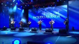 PAQUITO ARANDA | 17.01