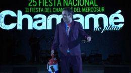 FERNANDO ROSA | 17.01