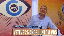VTV | T :1 | E :10
