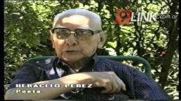 PALMO A PALMO | HERACLIO FRENTE A HERACLIO | 56