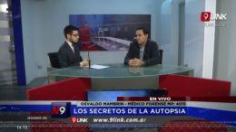 ROL ELEMENTAL PARA INVESTIGACIONES PENALES |CHACO| 24.06
