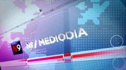 Mediodia | 24.06