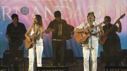 HUMBERTO FALCON Y FERNANDA DUPUY | 21.01
