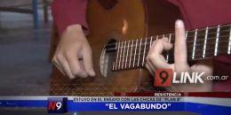 EL VAGABUNDO ESTUVO CON LAS CHICAS DE PLAN B