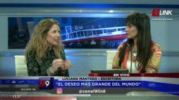 LA DIFICULTAD PARA SER MADRES Y LA LUCHA DEL PROCESO | CORRIENTES | 27.06