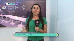LTTV | T :2 | E :23