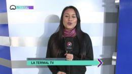 LTTV | T :2 | E :24