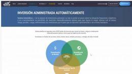 LA BOLSA DE COMERCIO FIRMÓ CONVENIO CON QUIENA INVERSIONES | CHACO | 12.07