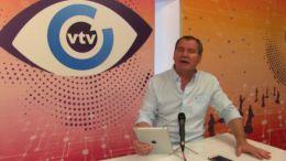 VTV | T :1 | E :15