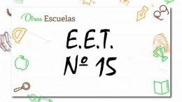OE | T :1 | E :4