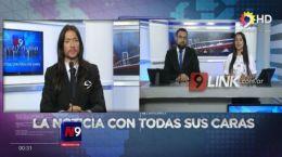 Moda y Tendencia | Gustavo Pucheta | CHACO EN ARGENTINA FASHION WEEK