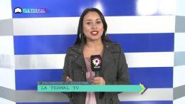 LTTV | T :2 | E :30