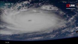 DEVASTACIÓN Y SIETE MUERTOS TRAS EL PASO DEL HURACÁN | INTERNACIONAL | 04.09