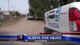 FLASH N9 | ALERTA POR ABUSO | 08.09