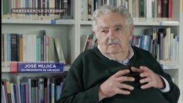 JOSÉ MUJICA HABLÓ DE LA SITUACIÓN POLÍTICA ARGENTINA  | INTERNACIONALES | 09.09