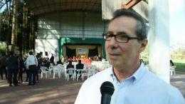 CUNA DE PROFESIONALES DE LA AGRICULTURA Y GANADERÍA | CHACO | 13.09
