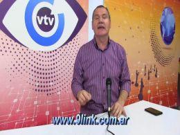 VTV | T :1 | E :23