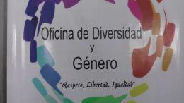 SE REGISTRARON 4 DURANTE EL ÚLTIMO FIN DE SEMANA | CHACO | 18.09