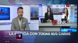 Moda y Tendencia - Gustavo Pucheta - WORKSHOP DAY