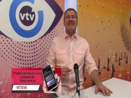 VTV | T :1 | E :24