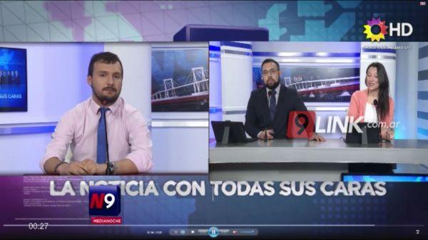 DEPORTES | EL HINCHA DE LA GENTE | ENTRENAMIENTO DE BOCA
