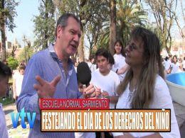 VTV | T :1 | E :25