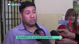 LTTV | T :2 | E :35