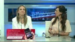 HOY ES EL DÍA DEL HUEVO Y DEL DULCE DE LECHE | CORRIENTES | 11.10