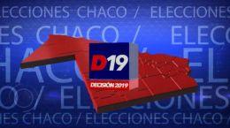 ELECCIONES 2019 | PARTE 5